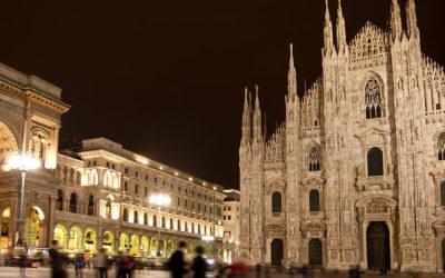 Mercato immobiliare: la casa a Milano ha le performance migliori tra le grandi città