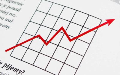 Primi effetti del coronavirus sul mercato immobiliare