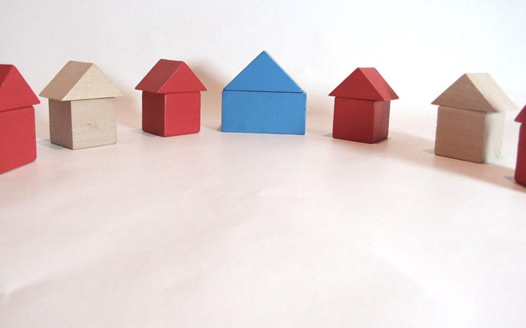 Non cambia l'attività delle Agenzie Immobiliari col DPCM 3 Novembre 2020