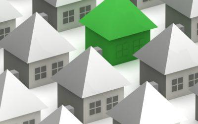 """Intesa Sanpaolo lancia i finanziamenti """"green"""" per riqualificare gli immobili"""