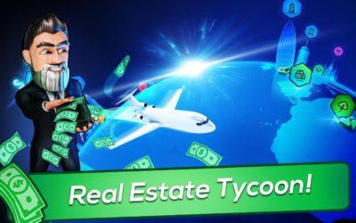 Diventa un agente immobiliare… per gioco, con Landlord GO