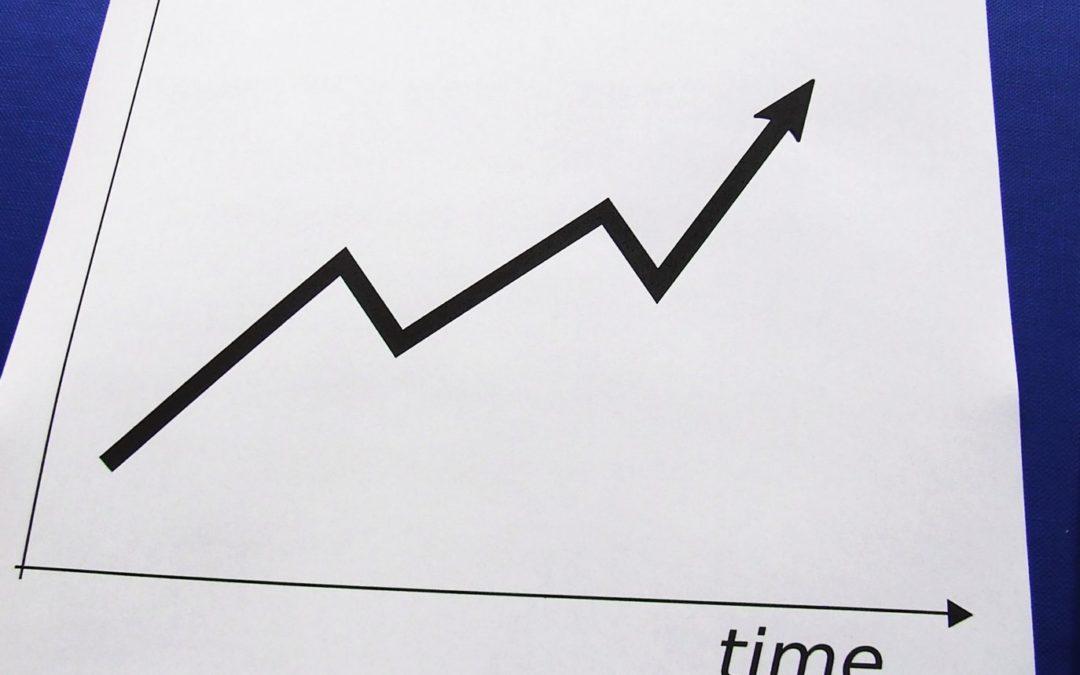 Il lockdown non ha scalfito il mattone: prezzi su dell'1,4% nel II trimestre